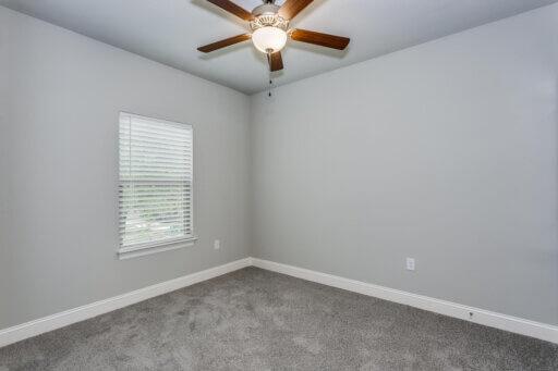Ramsey Walker Jordan 1781 Floor Plan-Bedroom 2