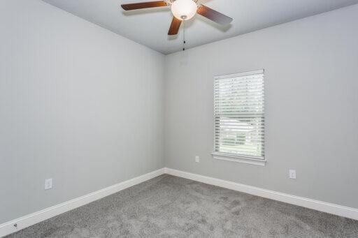 Ramsey Walker Jordan 1781 Floor Plan-Bedroom 3