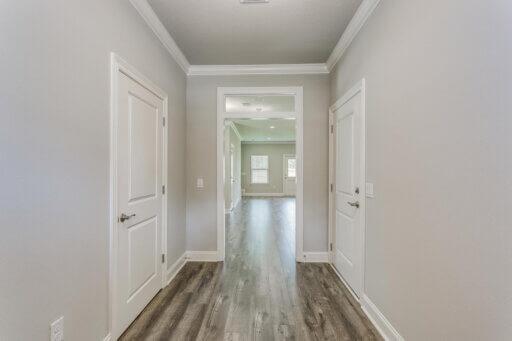 Ramsey Walker Jordan 1781 Floor Plan-Foyer