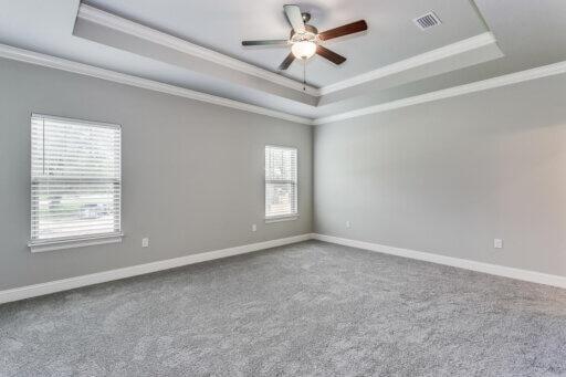 Ramsey Walker Jordan 1781 Floor Plan-Owner Bedroom