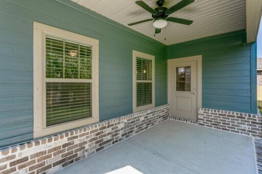 Ramsey Walker-Saurus 2137 Floor Plan-Back Porch