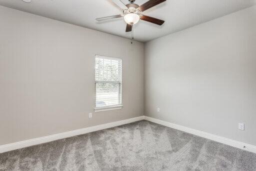 Ramsey Walker-Saurus 2137 Floor Plan-Bedroom 3