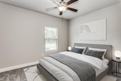 Ramsey Walker-Saurus 2137 Floor Plan-Bedroom 3 (staged)