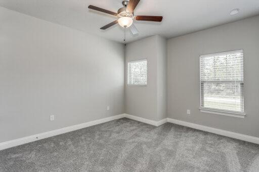 Ramsey Walker-Saurus 2137 Floor Plan-Bedroom 4