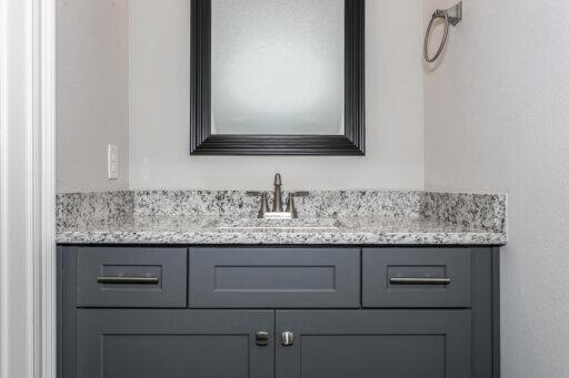 Ramsey Walker-Saurus 2137 Floor Plan-Downstairs Half Bathroom