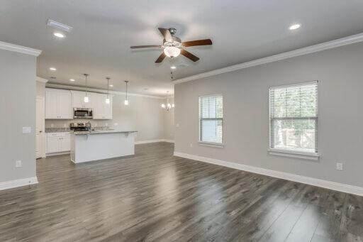 Ramsey Walker-Saurus 2137 Floor Plan-Family Room