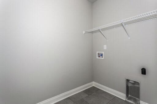 Ramsey Walker-Saurus 2137 Floor Plan-Laundry